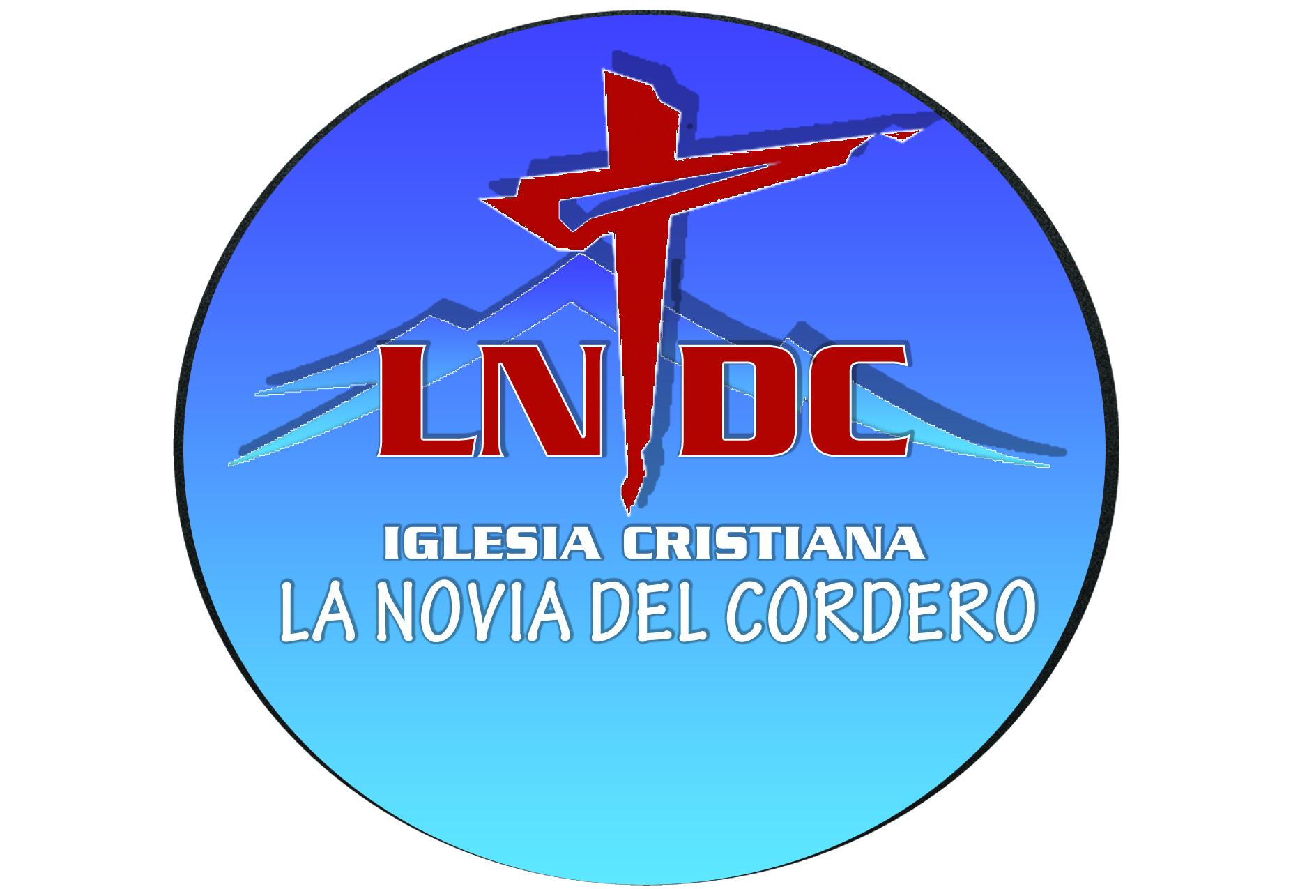 Iglesia Cristiana La Novia Del Cordero