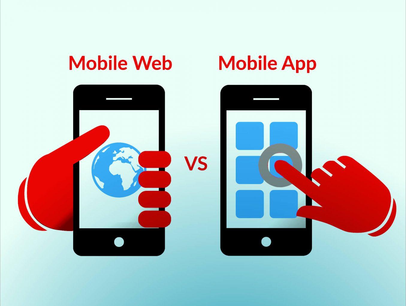 mobilewebvsmobileapp-2-1355x1020